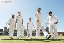 Momentum has swung towards South Africa, says Hashim Amla