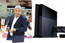7 to 8 million people claim to play on a console regularly, says Sony PlayStation India head