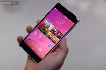 Sony Xperia Z2 review: Noise-cancelling tech more promise than practical