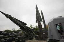 South Korea sees North Korea's missile launch as provocative