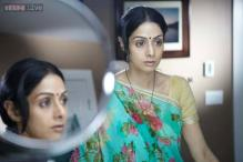What is going to be Sridevi's next film? Comedy or drama?