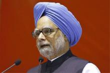 PM outlines science R and D projects with an outlay of Rs 9K crore