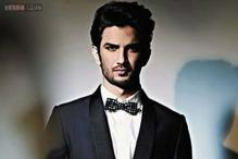 I'm painfully shy, I can't talk: Sushant Singh Rajput
