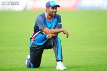 Injured Tamim Iqbal ruled out of Asia Cup