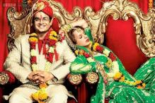 'Our daughter is adjustable': 20 hilarious Indian matrimonial profile bloopers