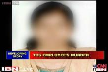 TCS employee murder case: Tamil Nadu Police arrests one more accused
