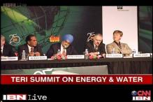 Delhi: World leaders to gather for TERI summit on sustainable development