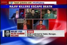 Has SC set wrong precedent by commuting death of Rajiv Gandhi Killers?