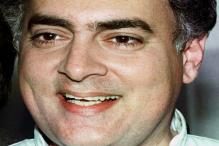 Government opposes commuting death sentence of Rajiv Gandhi killers