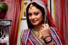 'Balika Vadhu' completes 1,500 episodes