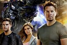 'Transformers: Age Of Extinction' trailer: It is man vs robots once again