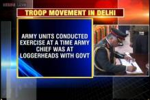 Ex-DGMO clarifies stand on Army movement, says confusion was avoidable