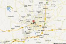 Two arms dealers arrested by Indore Crime Branch, weapons seized