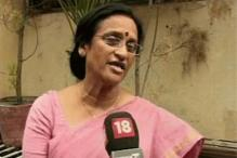 UP government says will look into Rita Bahuguna's house arson case