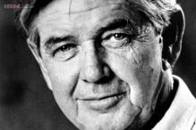 'The Waltons' actor Ralph Waite dies at 85