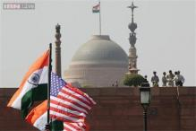 US challenges India's solar export restrictions