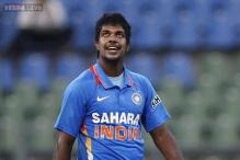 IPL-7 Auction: 12 more names added to the list of capped players