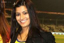 Varalaxmi to play Karakattam dancer in Bala's next
