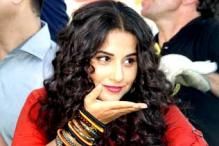 10 reasons why we love Vidya Balan