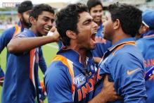 India, Pakistan favourites to progress to Super League in Under-19 World Cup