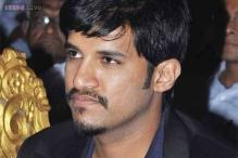 Vijay Yesudas, M Jayachandran bag Hit Maker Award