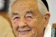 Member of 'The Sound of Music' family, Maria von Trapp, 99, dies in Vermont