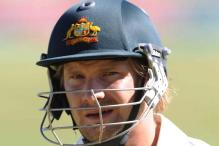 Australia to decide on return to Test side of Shane Watson