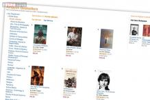 'The Hindus' effect? Wendy Doniger's 'On Hinduism' on Kindle eBooks bestsellers list in India