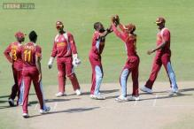 U-19 World Cup: West Indies, England cruise into quarter-finals