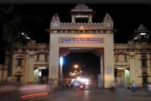 Widows to share experience at BHU seminar on Monday