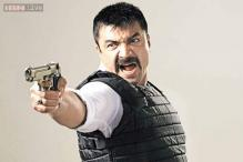 Ajaz Khan starrer 'Ya Rab' to release on Friday; deletes controversial scenes