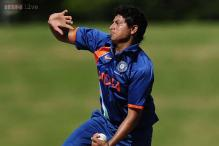 As it happened: India vs Scotland, U-19 World Cup