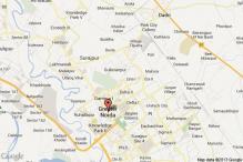 Yamuna Expressway City to get metro rail soon