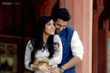Bewakoofiyaan, Youngistan, Total Syappa: Stills of upcoming movies you may have missed