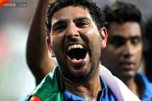 IPL auction 2014: 154 players sold in two days, Yuvraj costliest at Rs. 14 crore