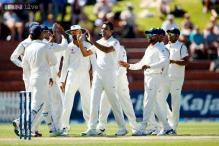 India retain second position in ICC Test team rankings