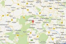 1000 JAC certificates, mark sheets seized in raid at Kolhan Inter College