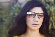 Google Glass to come with Ray-Ban, Oakley frames