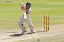 Warner progresses from short-form cameos to leading man