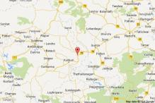5 boys gangrape 14-year-old tribal girl, 3 arrested