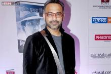 'Delhi Belly' director Abhinay Deo ready with two more scripts