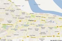 Accused in Dalit massacre arrested in Patna