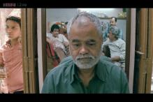 Rajat Kapoor's Ankhon Dekhi: How reliable is second-hand knowledge or experience?