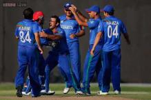 Minnows chase dreams as World Twenty20 kicks off with qualifying phase