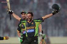 Stop criticising Afridi now: Qadir