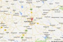 Andhra Pradesh: Panchayat polls to be held in April