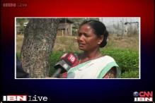 Assam: Importance of elections for tea workers