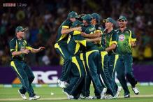 As it happened: South Africa vs Australia, 1st T20