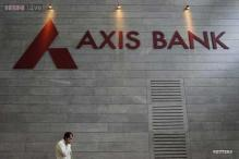 Government sells Axis Bank stake for over $900 million: sources