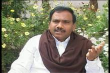 I am a victim of corporate cartels, will prove my innocence: A Raja